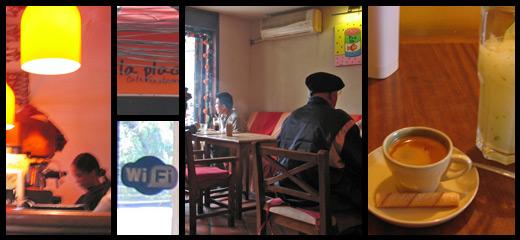 La Place Hanoi