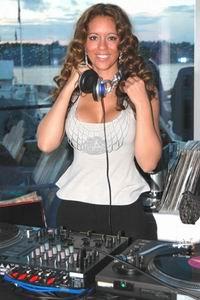 DJ Qute